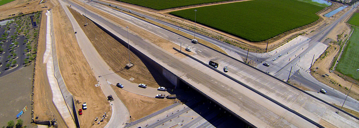 Loop 303 Updates by ADOT