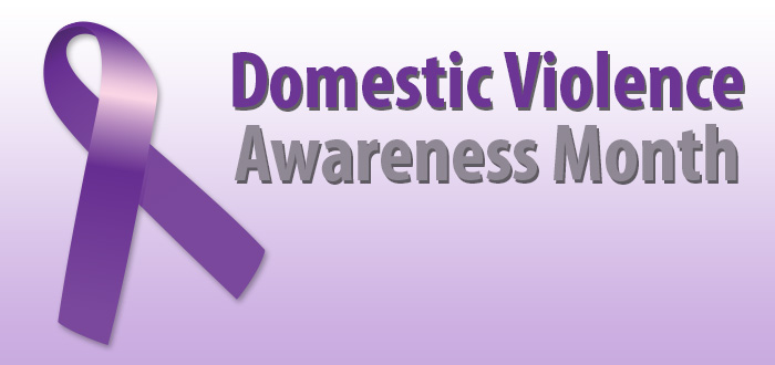 "October proclaimed ""Domestic Violence Awareness Month"" in Surprise"