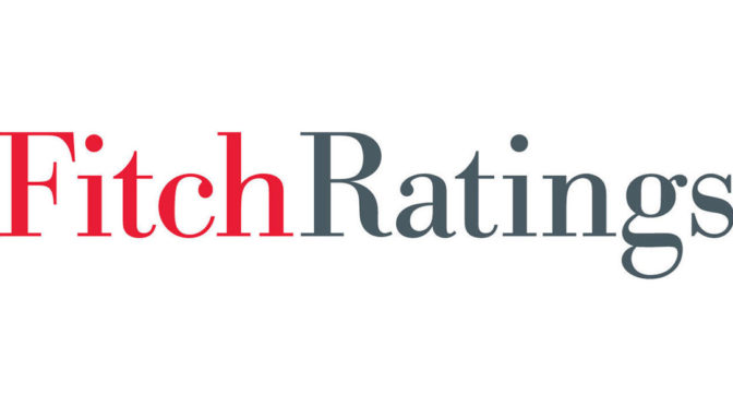 Fitch upgrades Surprise revenue bond and long-term default ratings to 'AA+'